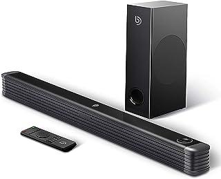 Amazon.es: barra de sonido para tv samsung