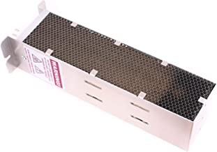 TrueFit Air Scrubber Plus Advanced Photo Catalytic Oxidation (PCO) 9
