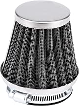 Alftek moto pod per filtro dell aria 35//39//42//44//48//50//52//54//60/MM filtri per ATV Pit Dirt bike