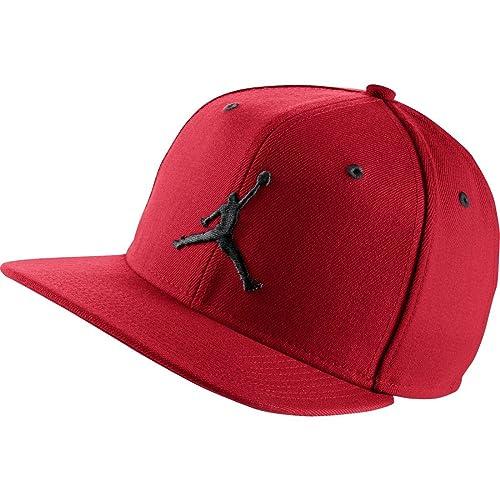 51be24855e3 Nike Jordan Jumpman Snapback – Michael Jordan Line Baseball Cap unisex