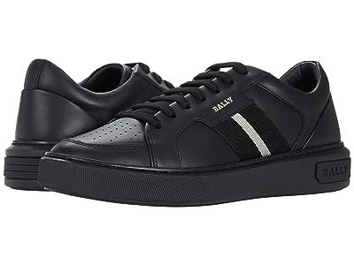Bally Moony Sneaker
