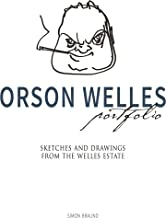 the welles