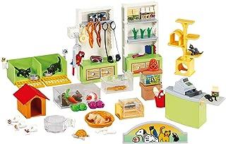 Best playmobil pet store interior Reviews