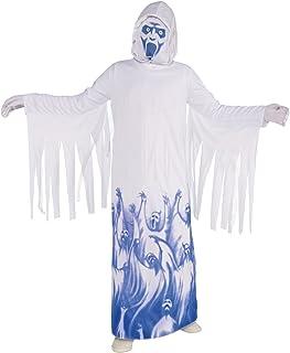 Soul Taker Kids Costume - Medium