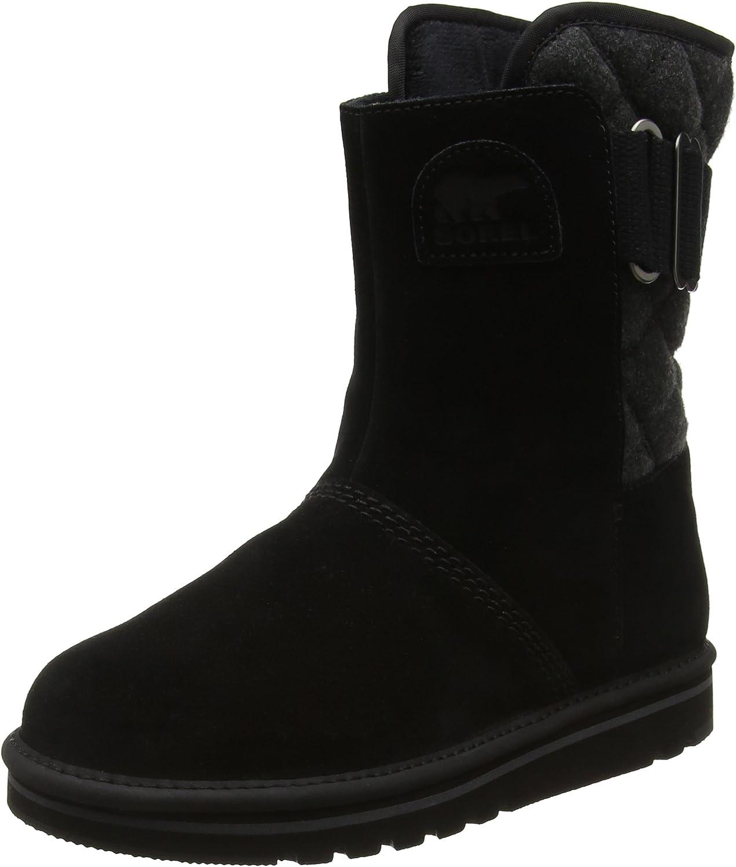Sorel Women's Newbie Boots