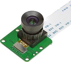 Arducam Camera Module for NVIDIA Jetson Nano, 8MP IMX219 Low Distortion Camera Board