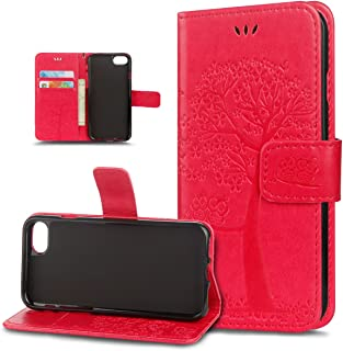 2eba2bf5423 Carcasa para iPhone 5S, carcasa iPhone se, funda iPhone 5S/iphone se,