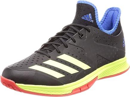 chaussure adidas pour handball