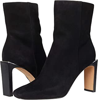 Dolce Vita Women's Dress Bootie Ankle Boot