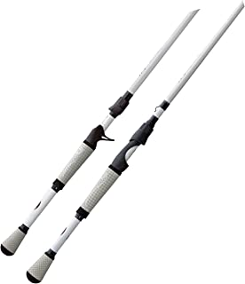 Lew's Tournament Performance TP-1 Speed Stick Spinning Rods