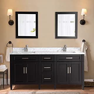 Best 72 inch vanity Reviews