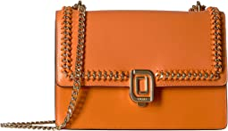 Gianna Shoulder Bag