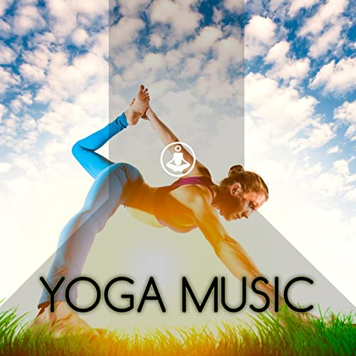 60 Minute Flow (Bonus) by Yoga Music on Amazon Music ...