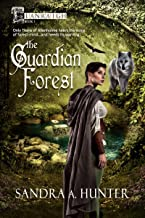 Best the guardian of the forest Reviews