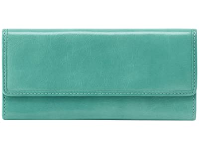 Hobo Ardor (Seafoam) Handbags