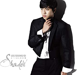 shadow lee seung gi