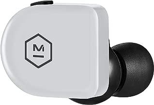 Best jaybird wireless earbud Reviews