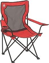 Best coleman mesh chair Reviews