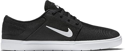 Nike SB Portmore Ultralight M, Chaussures de Sport Sport Sport Homme 4c8