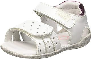 b76dd344 Amazon.es: Chetto: Zapatos y complementos
