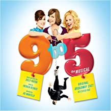 Best 9 to 5 musical songs Reviews
