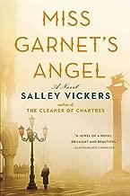 Miss Garnet's Angel: A Novel