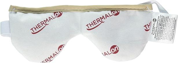 Thermalon Dry Eye Moist Heat Compress 1 ea - 2pc