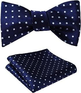 Best noeud papillon bow tie Reviews