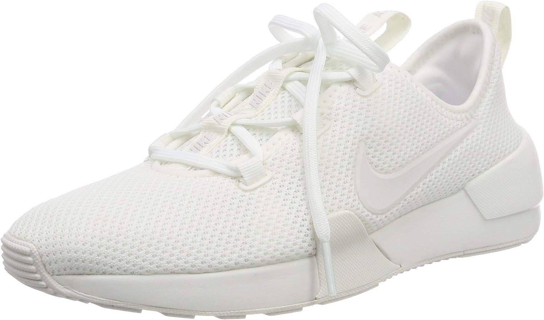 Nike Damen W Ashin Modern Laufschuhe