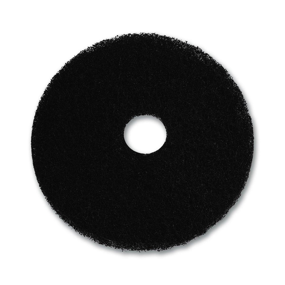 Black Wintersteiger Pad Repair Strips 24,5 €//100g