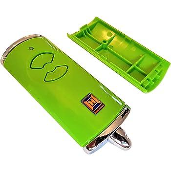 /Carcasa vac/ía sin bater/ía sin placa para Notebook Carcasa inferior y superior de H/örmann Cover hse4bs/