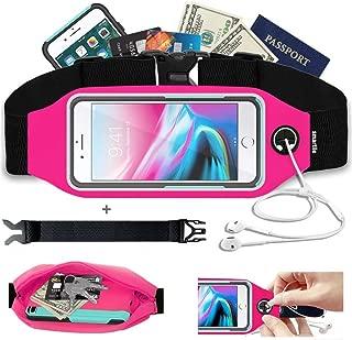 Funda r/ígida de Aluminio para iPhone 6 Plus//6s Plus//7Plus//8 Plus Moleskine MO2ALHP7LED8 Color Rosa