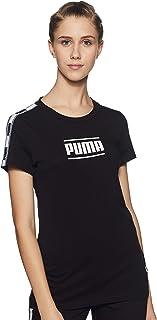 Puma Women's Slim fit T-Shirt
