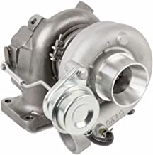 For Toyota Supra MkIII MA70 CT26 1987 7M-GTE 1988 1989 Turbo Turbocharger - BuyAutoParts 40-30288AN New