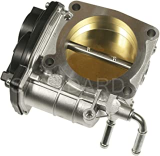 Standard Motor Products S20059 Electronic Throttle Body