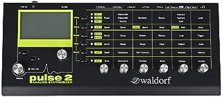 Best waldorf pulse 1 Reviews