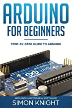 Best arduino wifi projects esp8266 Reviews