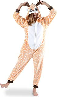 Best comfiest pajamas ever Reviews