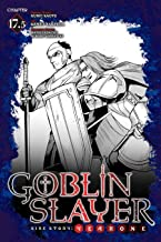 Best goblin slayer year one chapter 1 Reviews
