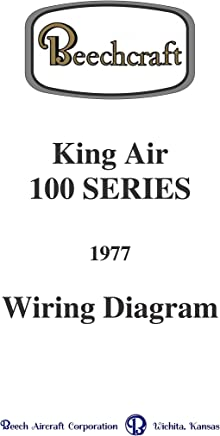 Amazon.com: Ace 100 Wiring Diagram: Books on