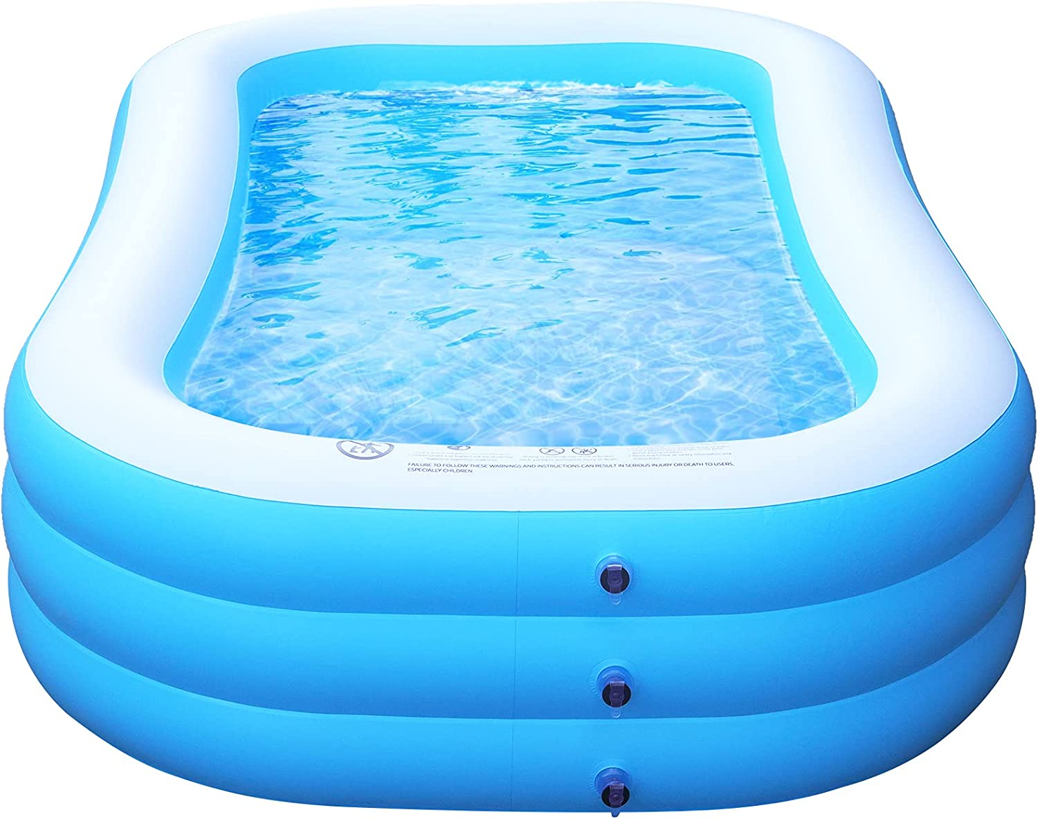 efubaby Direct sale of manufacturer Inflatable Pool Kid Pools Swimming Toddl Selling and selling