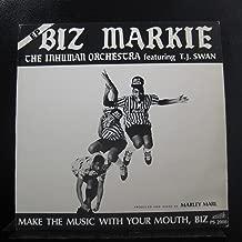 Biz Markie