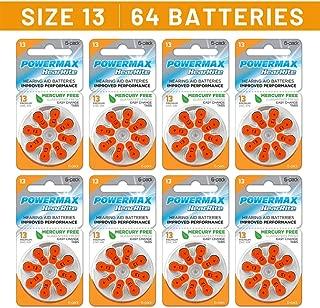 Best zinc air battery 13 Reviews