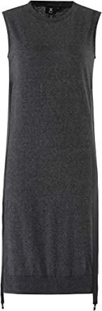 Onepiece Casual Sheath Dress For Women