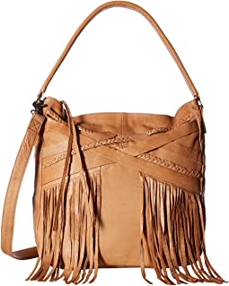 Loreen Hobo