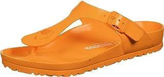 Birkenstock GIZEH EVA Kadın Moda Ayakkabılar
