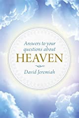 Answers to Your Questions about Heaven Kindle Edition