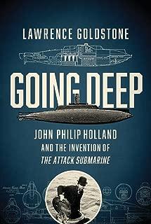 Best holland 1 submarine Reviews