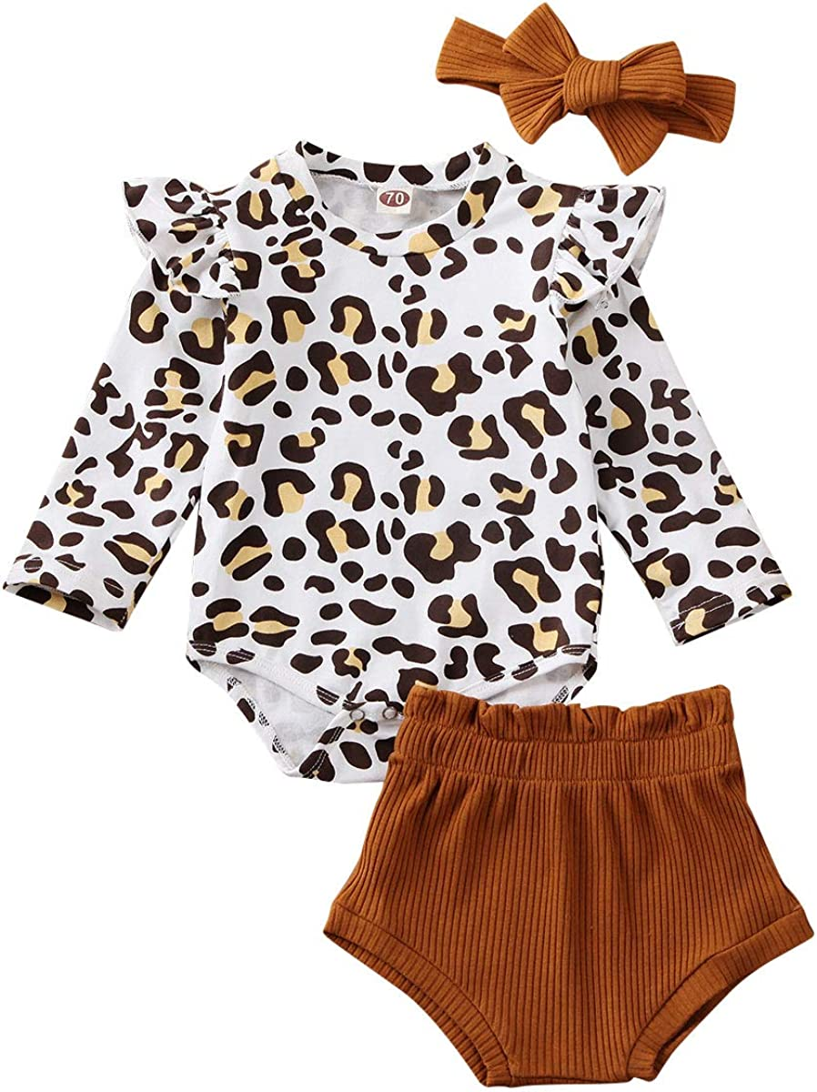 bloomers Baby pants set