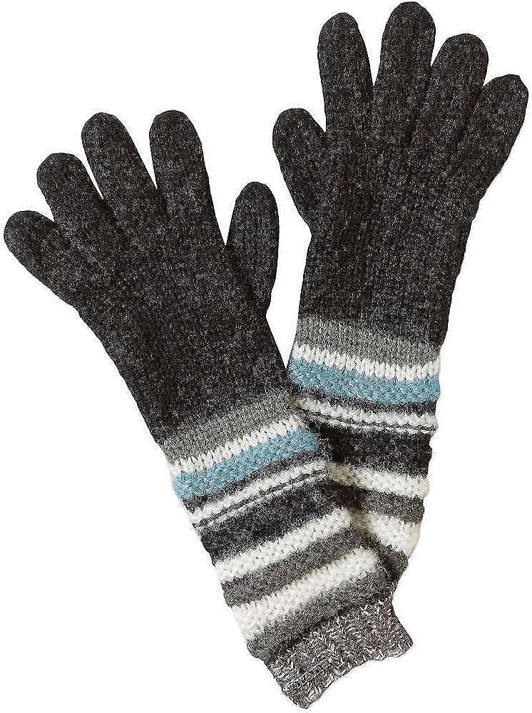 prAna Women's Pasha Gloves